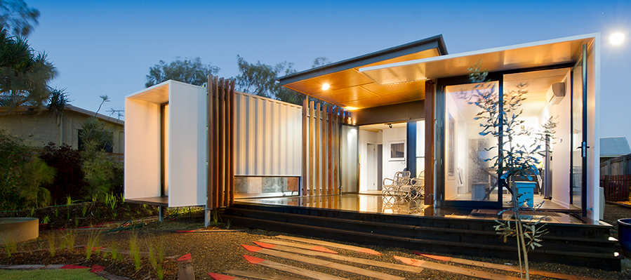 301 moved permanently - Shipping container home kit ...