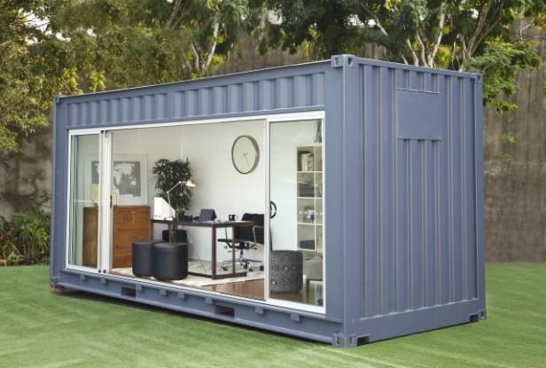 outdoorroom2