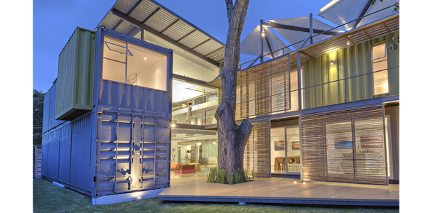 casa-incubo-container-house