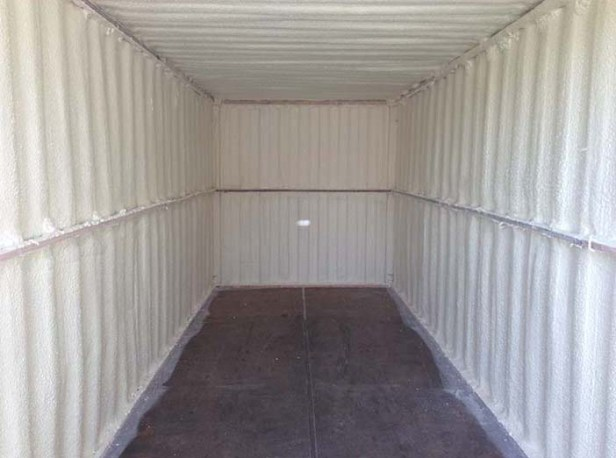 spray-foam-shipping-containers-03